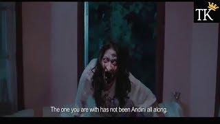 SABRINA 2018 OFFICIAL TRAILER DOLL HORROR MOVIE HD By TiDi Horror