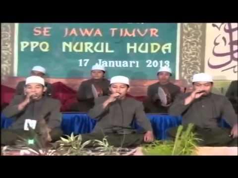 Iqsas Al Mukhtar   Robbuna Robbul Qulub