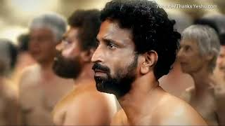 देखिए कैसे परमेश्वर पापियो को सजा देते है | swarg aur Nark | by thanks yeshu