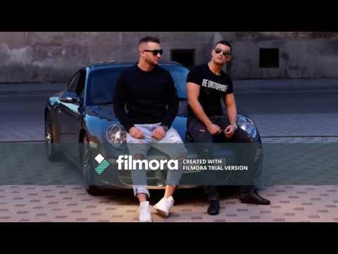 DJ SNS & MARKO VANILLA - LOVA, KOLA I STAN (DJ Amiran Tsivadze remix 2018)