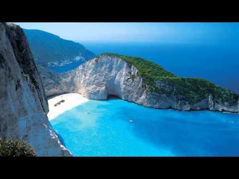Navagio Beach Zakynthos Greece Hotels