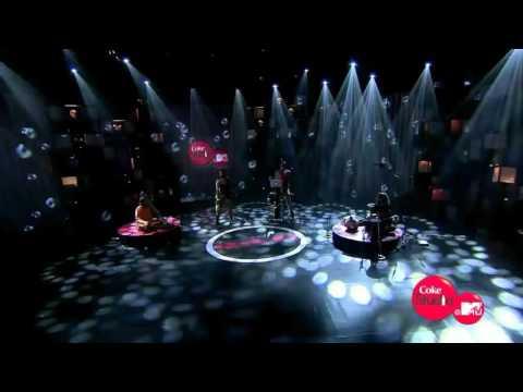 channa-mereya-coke-studio-arijit-singh-songs-💗-youtube