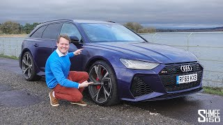 my-friend-bought-the-first-new-audi-rs6-in-the-uk