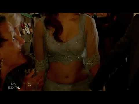 Sexy Kriti Sanon thumbnail