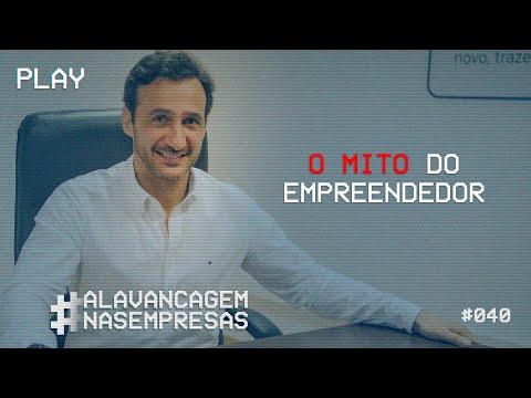 o-mito-do-empreendedor