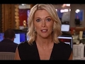 MSNBC GIVES MEGYN KELLY SOME AWFUL NEWS!