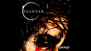 Valover - O soldado