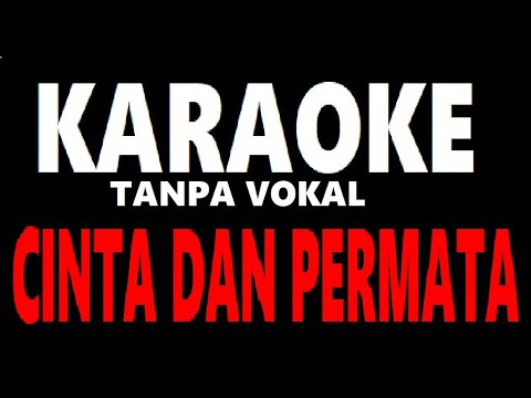 karaoke-cinta-dan-permata