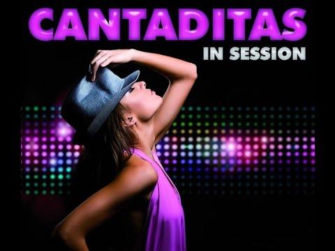 Sesion Remember Cantaditas DJ Dave (Pastel)