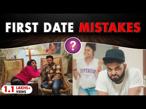 Things Indian Men Should Not Wear On First Date. Http://Bit.Ly/2GPkyb3