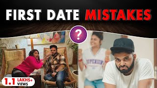Things Indian Men Should Not Wear On First Date