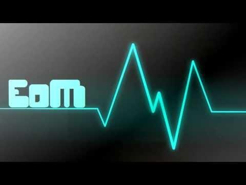 EoM - Der Gute Laune Song
