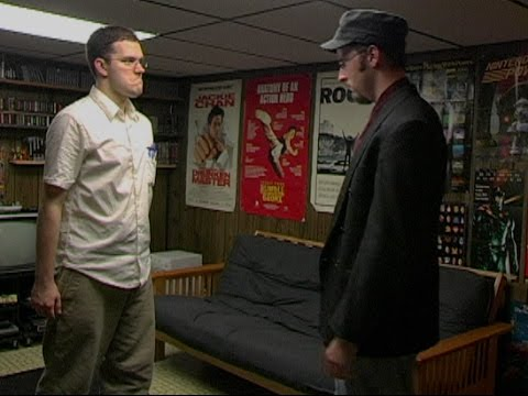 angry-video-game-nerd-vs.-nostalgia-critic-(2008)