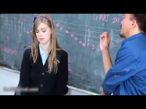 Dolly Leigh from YouTube · Duration:  3 minutes 48 seconds