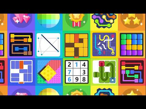 Puzzle Out - For Pc (2020) – Free Download For Windows 10, 8, 7
