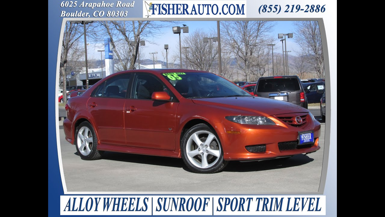 winter snow the blogs new denver best mazdas mazda models soulred dealership cx in with awd introducing