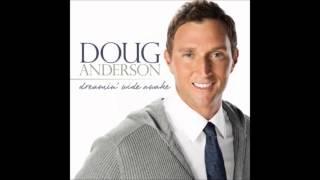 Jesus is holding my hand- Doug Anderson Video