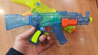 Toptan ucuz su tabancası keleş oyuncak promosyon