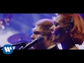 """Mijares - """"Cuando Me Vaya"""" (Video Oficial)"""