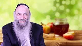 Yom Kippur with MEANING - short 3 minute message from Rabbi Mintz