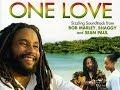 Capture de la vidéo One Love (Film Avec Ky-Mani Marley &Amp; Cherine Anderson) Vf