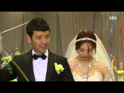 my heart twinkle twinkle-korean drama
