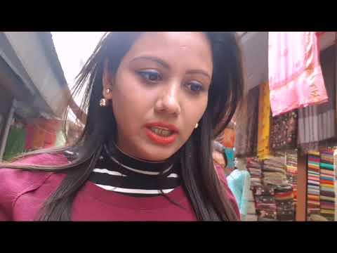 Cabin Crew/Air hostess Travel Fun-Onroad Ludhiana to Ferozepur Punjab VLOG by Mamta Sachdeva