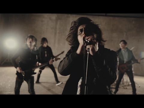 "Alphoenix ""Foreshadow"" Official Music Video"