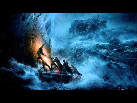Kodaline - Haul Away Joe (The Finest Hours - End Credits)