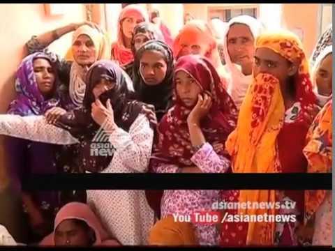 Haryana Kalan Wali Natives not celebrating  Ramadan this year | Ramadan 2017