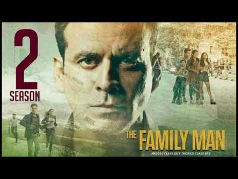 Download FAMILY MAN SEASON 2 GDRIVE LINK WITH ALL QUALITY 100% WORKING | #NOADLINK| LINK GIVEN IN DESCRIPTION