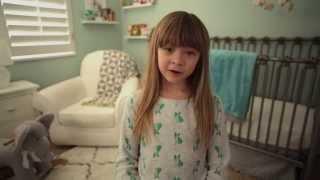 Parenting Advice - 10 Things I Wish I