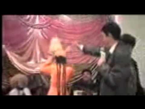 Узбекские новые песни, новые узбекские песни 2016