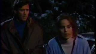Days  1992 - Carly/Isabella/John/Lawrence Search For Bo pt 13