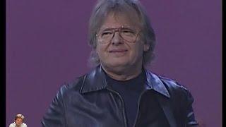 Юрий Антонов - Зеркало. 2002
