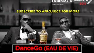 2face-x-wizkid-dance-go-eau-de-vie-hennessy-artistry-new-2014-official-audio