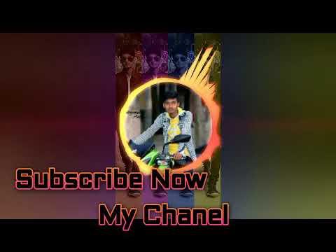Bangla Mal chere Hate sorbor niyaci 2018 Hard mixing dj song  by dj nasim