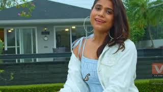 Kyun  Sushant (Rinkoo) jyotica tangari  Kumar Meenakshi Choudhury saahil latest Punjabi lyrics songs