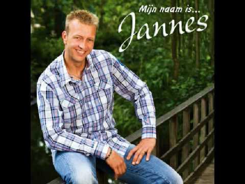 Jannes - Het Lalala Lied