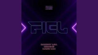 Fiel (Cover)