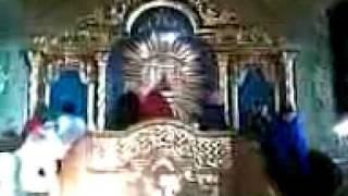 Гошев чудотворная икона  Божья Матерь(, 2010-10-25T17:23:38.000Z)