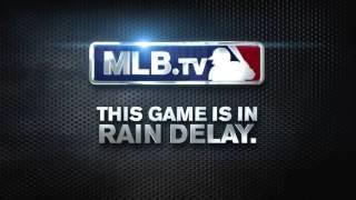 MLB: MIA AT SLN - March 26, 2015
