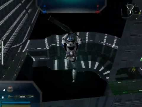 star wars battlefront 2 death star glitch hidden pyramids cheat youtube. Black Bedroom Furniture Sets. Home Design Ideas