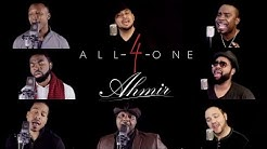 I Swear - All 4 One feat. AHMIR