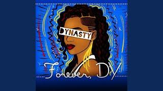 DreamPusher (feat. Trumaine Lamar)