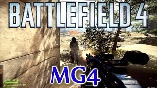 Battlefield 4 Domination Gulf of Oman Gameplay Breakdown (BF4 MG4 Gameplay/Second Assault BF4)