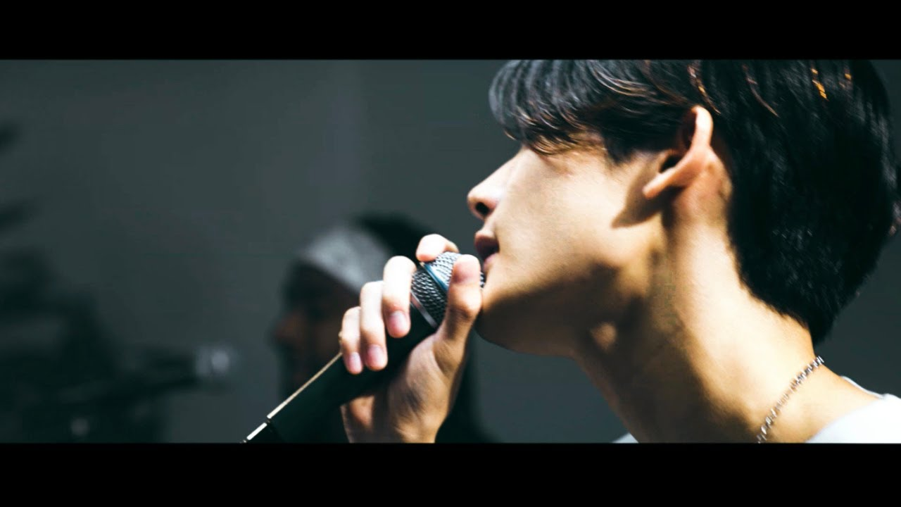 Download NOA - Don't Waste My Time【Acoustic ver.】