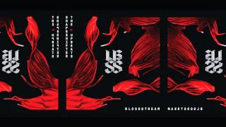 1. Shapeshifter vs The Upbeats [SSXUB] | Bloodstream