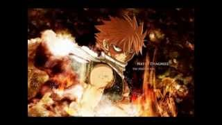 Repeat youtube video Bass Boosted Nightcore Lightning Flame Dragon Roaring