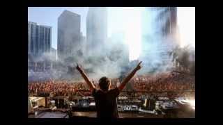 Porter Robinson - Live @ Ultra Music Festival 2013 Miami 16.03.2013 HD